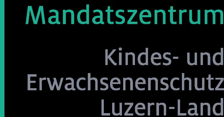 MZ KES Luzern